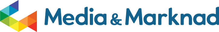 media marknad logo